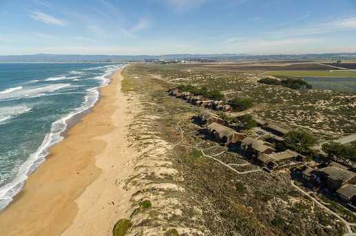 186 Monterey Dunes Way - Photo 1