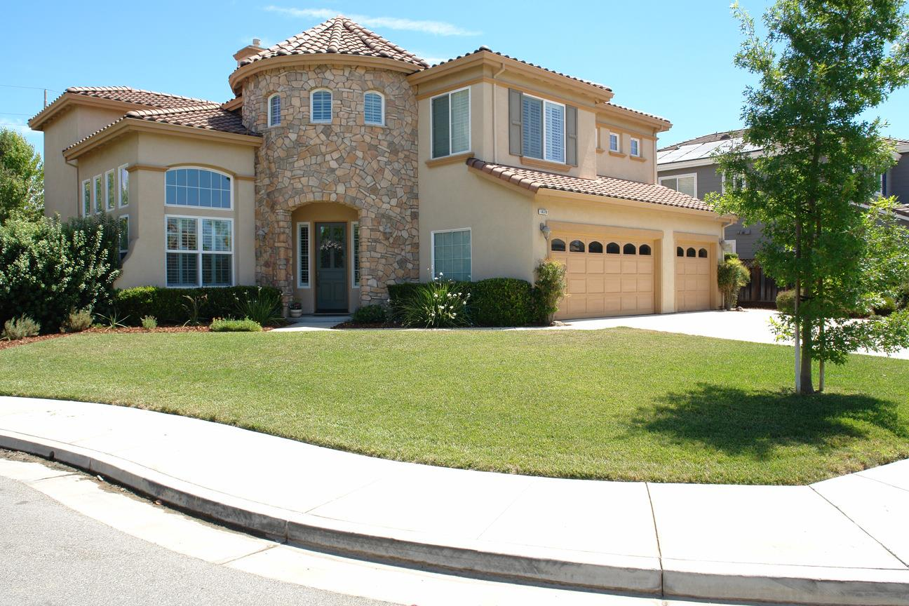 18370 San Carlos Way Morgan Hill Ca 95037 Mls 81670271