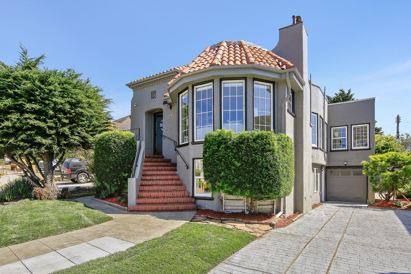 Permalink to Bank Owned Homes For Sale In San Francisco