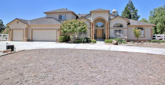 800 Meadow Ct - Photo 1