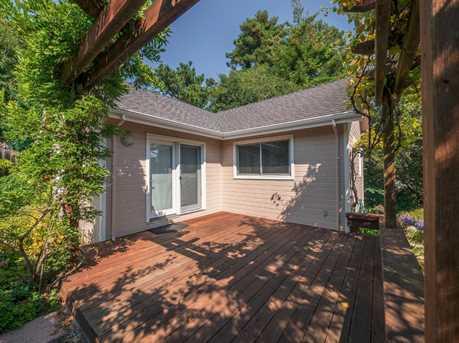 Homes For Rent In La Selva Beach Ca