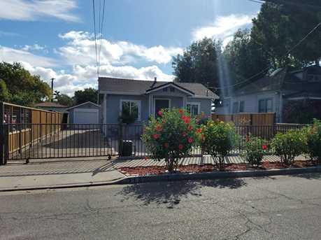 310 S Buena Vista Ave - Photo 1