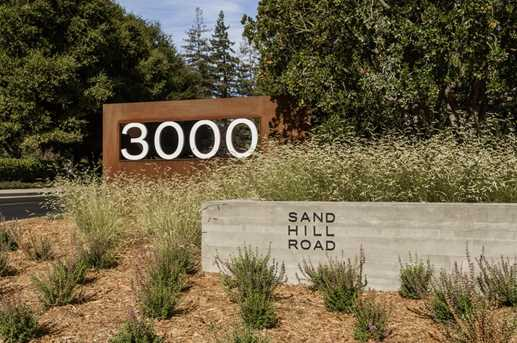 136 Sand Hill Cir - Photo 21
