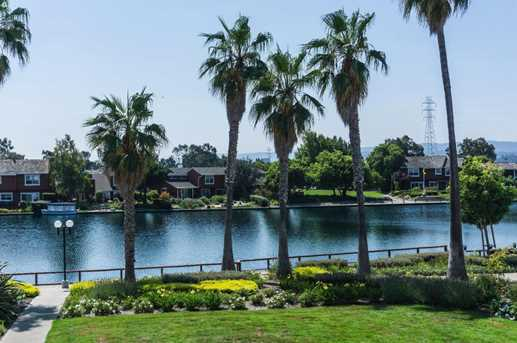 912 Beach Park Blvd 92 - Photo 1