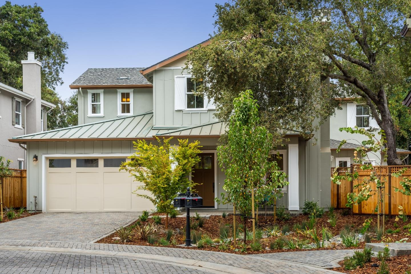 Bank Owned Homes In Redwood City Ca