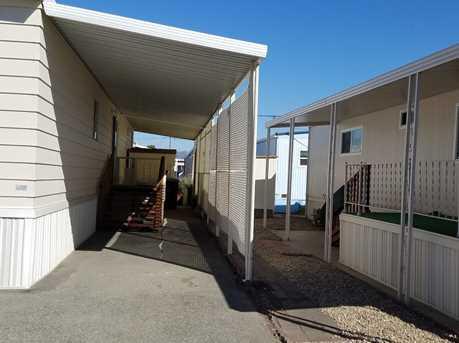 Mobile Homes On San Juan Grade Rd