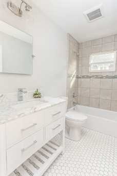 1842 48th Ave - Photo 17