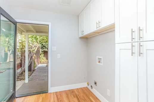 1842 48th Ave - Photo 13