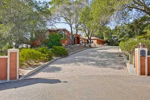14701 Sobey Oaks Ct - Photo 1