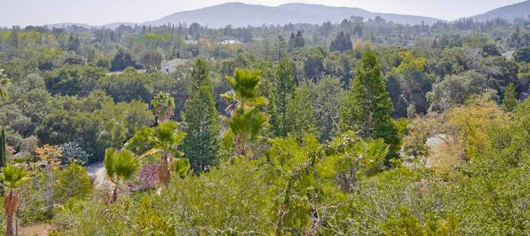14701 Sobey Oaks Ct - Photo 53