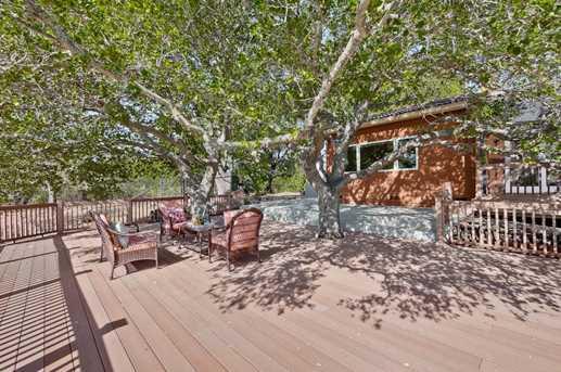 14701 Sobey Oaks Ct - Photo 43