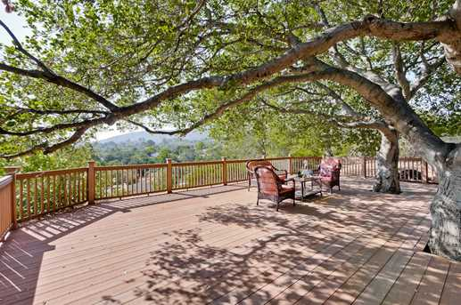 14701 Sobey Oaks Ct - Photo 41