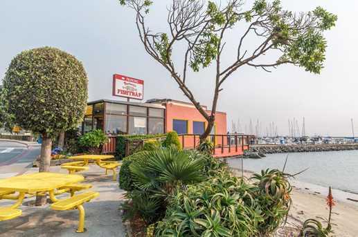 447 Montecito Ave - Photo 35