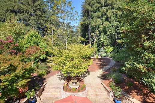 555 Henry Cowell Dr - Photo 33