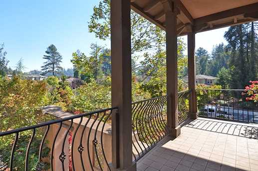 555 Henry Cowell Dr - Photo 27