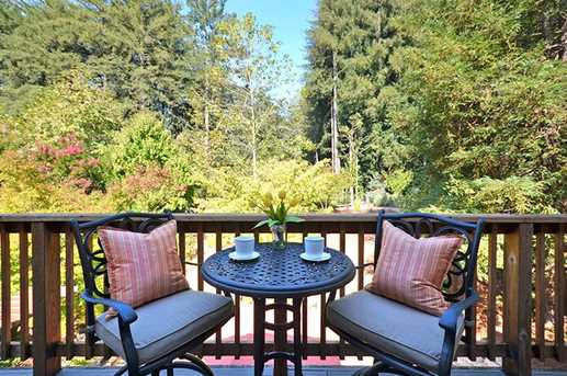 555 Henry Cowell Dr - Photo 21