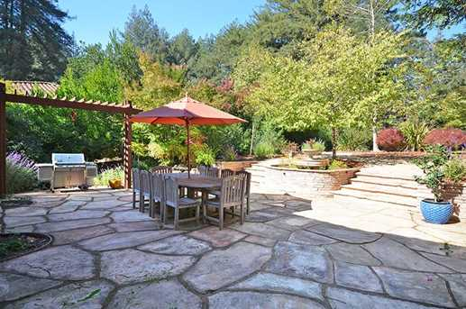 555 Henry Cowell Dr - Photo 31