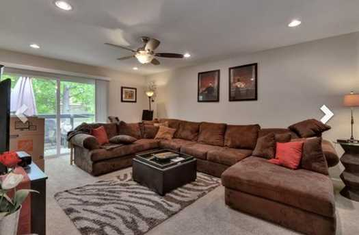 296 Tradewinds Dr 2 - Photo 1