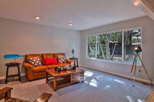835 Santiago Pl - Photo 7