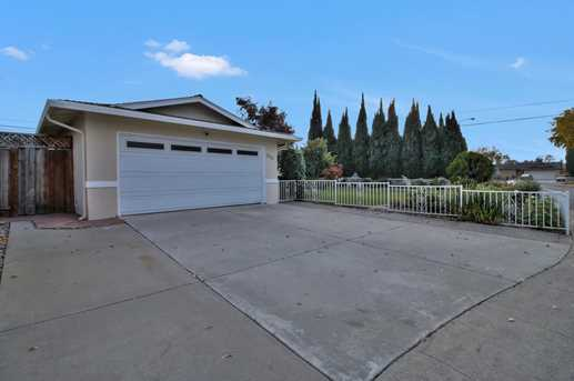 New Single Family Homes For Sale In Milpitas Ca