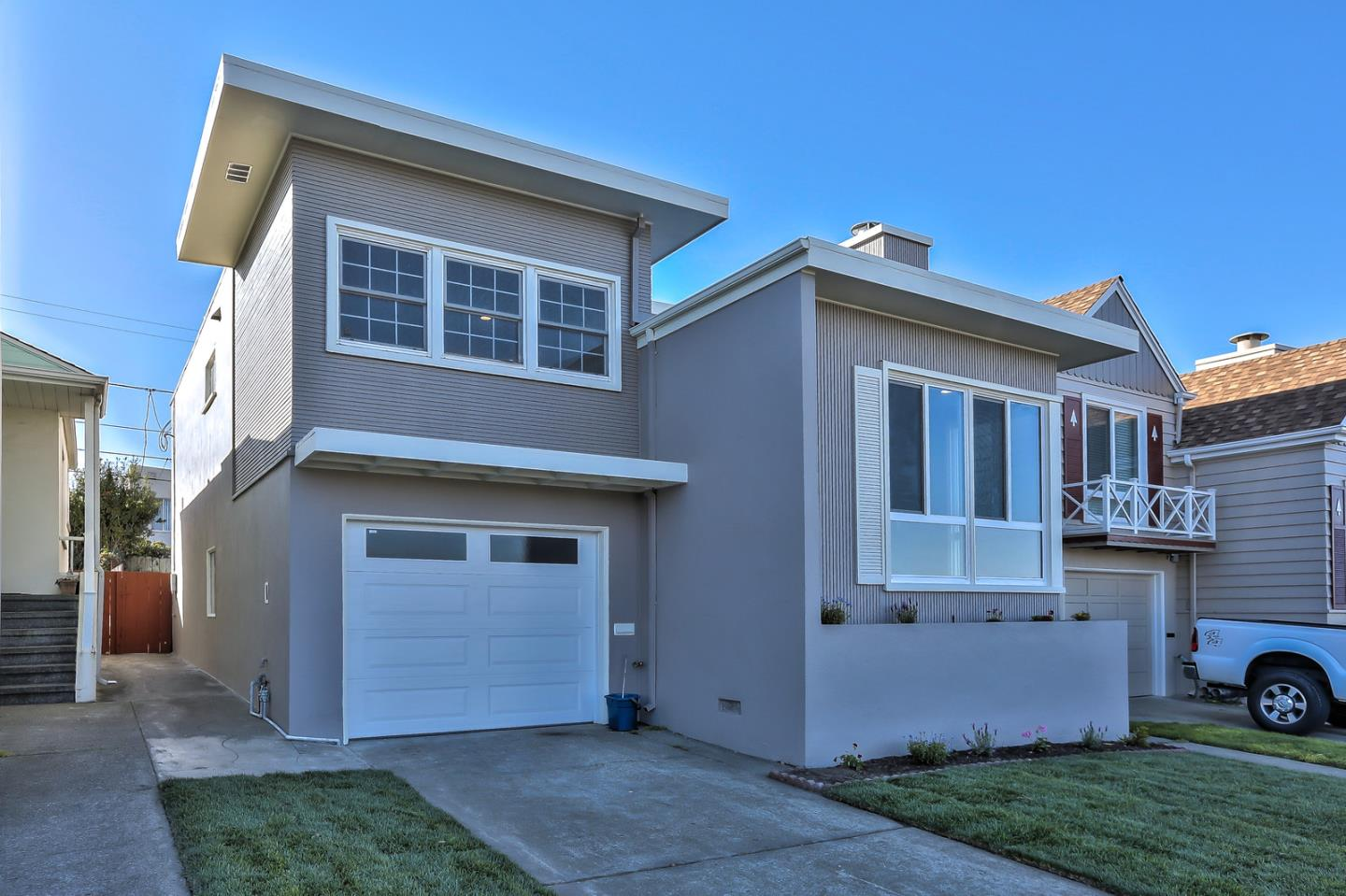 636 Southgate Ave, Daly City, CA 94015 - MLS 81692717 - Coldwell Banker