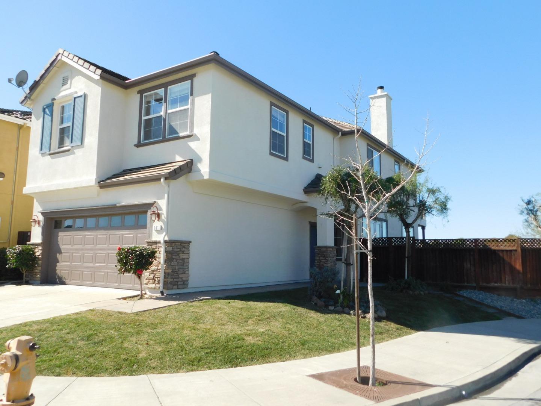 101 Pelican Dr, Watsonville, CA 95076 - MLS 81692905 - Coldwell Banker