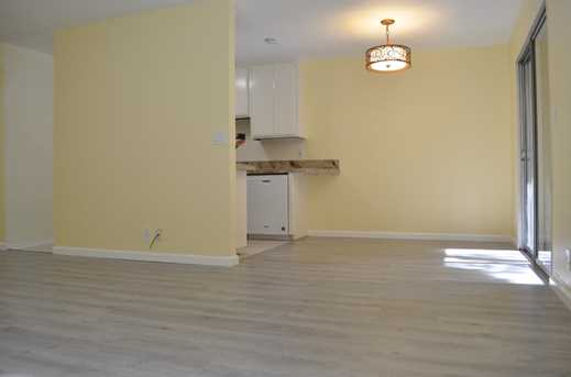 259 N Capitol Ave 109 - Photo 1
