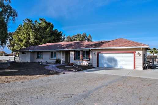 16259 Rancho Viejo Ct - Photo 1
