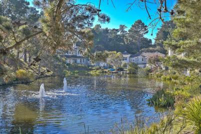 98 Glen Lake Dr - Photo 1