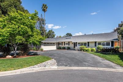 12440 Curry Ct - Photo 1