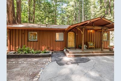 390 Western States Rd - Photo 1