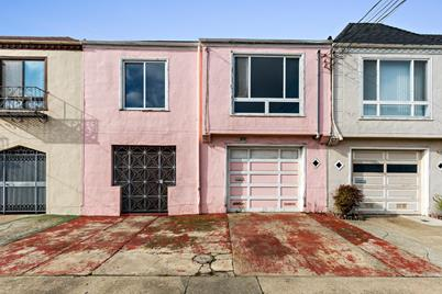 1887 42nd Ave - Photo 1