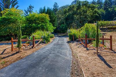 271 Eureka Canyon Rd - Photo 1