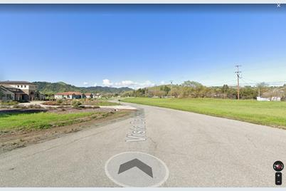 560 Vista De Cordevalle - Photo 1