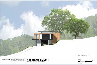 180 Bear Gulch Dr - Photo 1