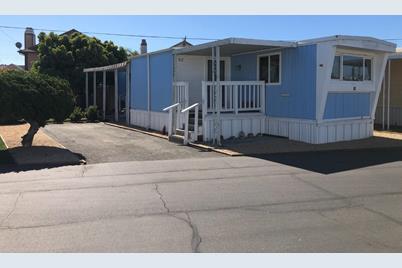 1146 Birch Ave 62 - Photo 1