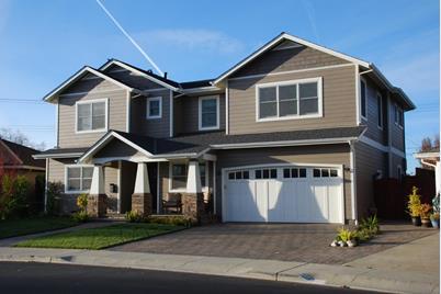 2155 Rosita Ave - Photo 1