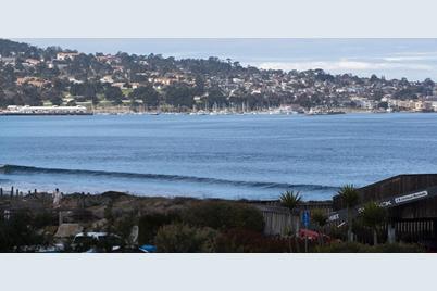 125 Surf Way 311 - Photo 1