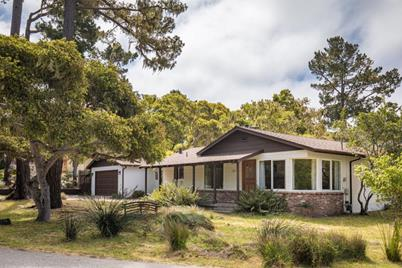 2845 Coyote Rd - Photo 1