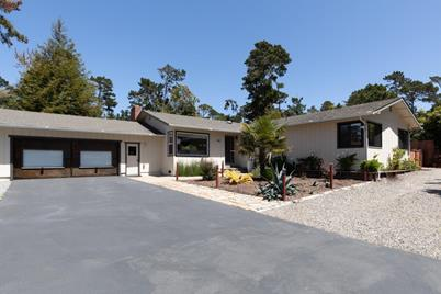 1145 Wildcat Canyon Rd - Photo 1