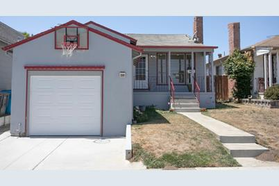 249 Linden Ave - Photo 1