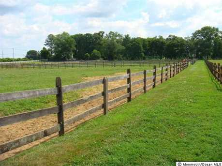 148 County Road 537 - Photo 27