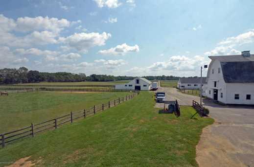 148 County Road 537 - Photo 15