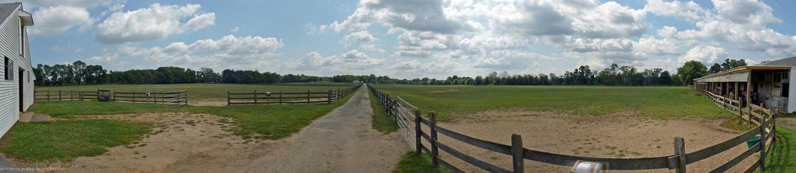 148 County Road 537 - Photo 35