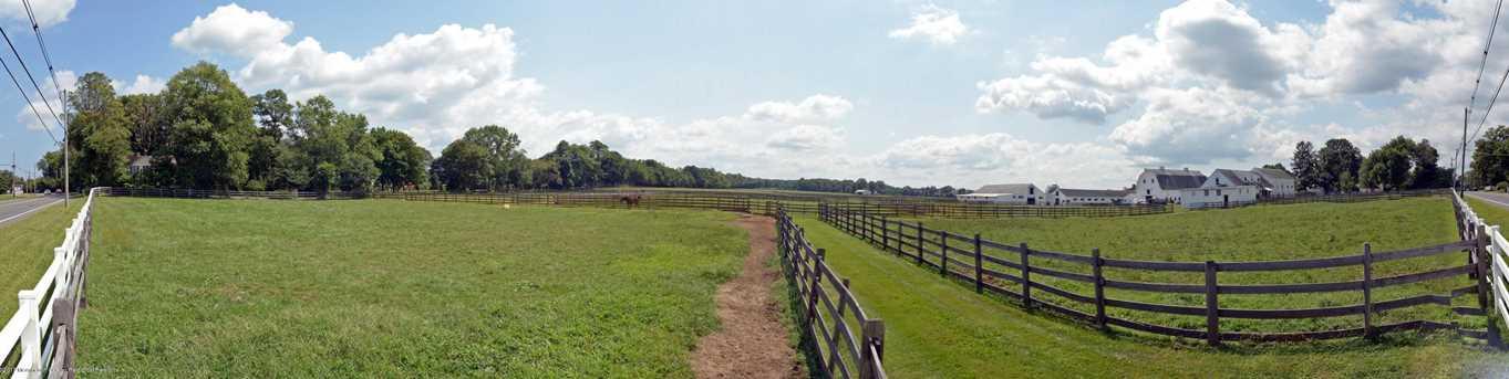 148 County Road 537 - Photo 31