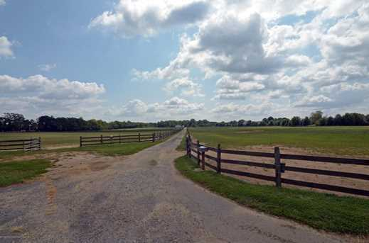 296 County 537 - Photo 19