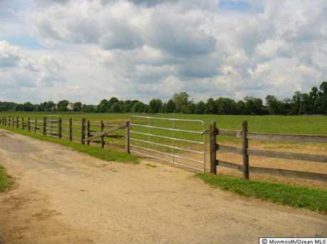 148 County Road 537 - Photo 29