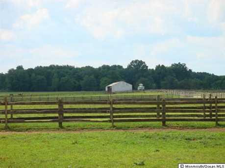 296 County 537 - Photo 31