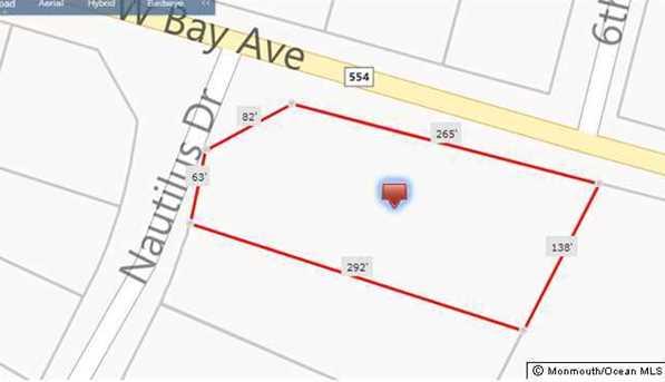1021 Bay Avenue W - Photo 1