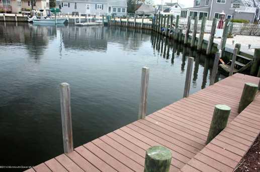 223 Bay Shore Drive - Photo 5